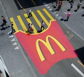 street-marketing-mc-donalds