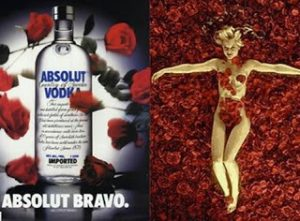 vodka-american-beauty