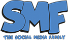 Marketing agency online - The Social Media Family