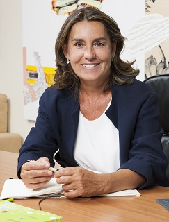 AMALIA BLANCO