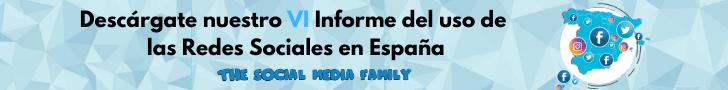 banner-vi-informe-redes-sociales