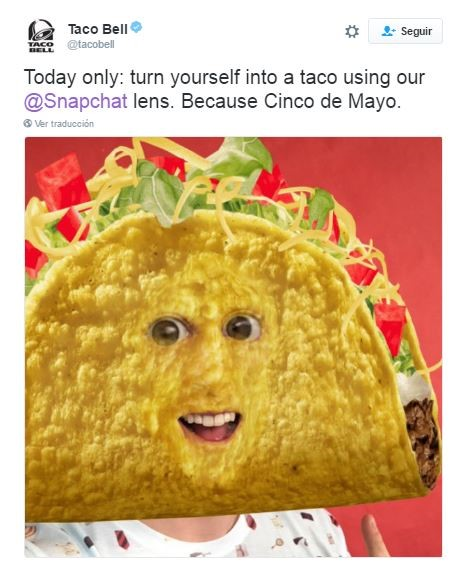 tendencia-content-marketing-taco-bell