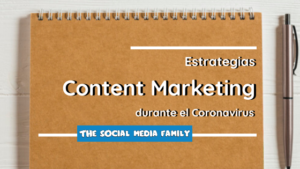 estrategias-content-marketing-coronavirus