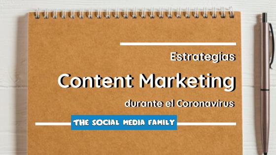 estrategias-content-marketing-coronavirus