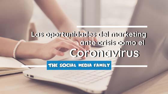 oportunidades-de-marketing-coronavirus