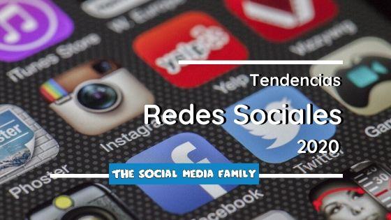 tendencias-redes-sociales-portada