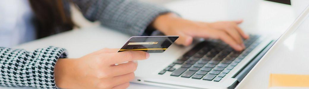 Cómo pagar con tarjeta en PayPal sin tener cuenta