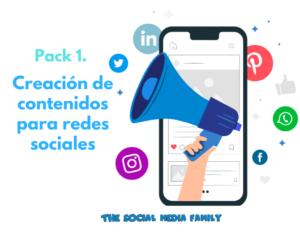 Pack 1. Creación de contenidos en Redes Sociales - suscripción mensual - formación online.png